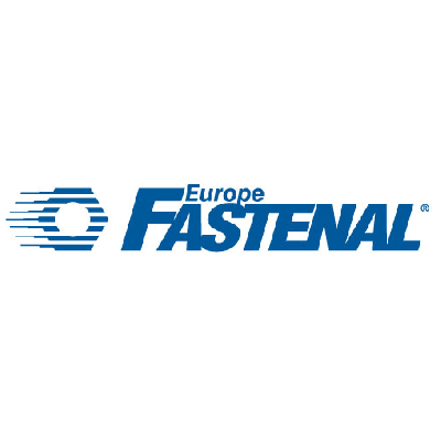 Fastenal Europe, s.r.o.