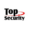 TOP security s.r.o.