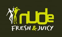 NUDE Juice and Smoothie co., s.r.o.