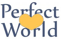 Perfect World s.r.o.
