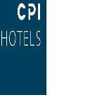 CPI Hotels a.s.
